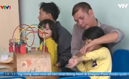 Nỗi khổ của người cha chứng kiến cả gia đình bị bệnh ung thư