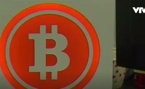 UAE cho phép hình thức gọi vốn bằng tiền ảo