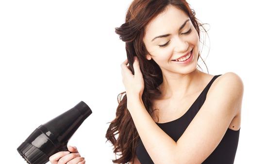 Bạn đã chăm sóc tóc đúng cách?