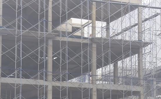 Bất động sản chuyển biến tích cực nhờ công khai dự án bán nhà trên giấy
