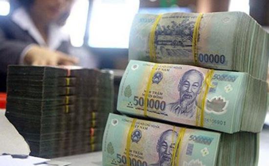 Tiền gửi của Kho bạc Nhà nước tại 2 NHTM lớn giảm hơn 100.000 tỷ đồng