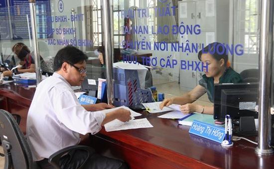Hà Nội đứng đầu về số doanh nghiệp trốn đóng bảo hiểm xã hội