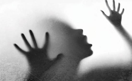Người hành nghề mại dâm phải đối mặt với những nguy cơ gì?