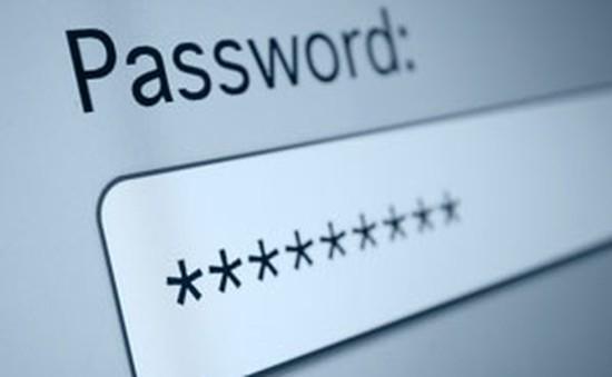 Hà Nội yêu cầu tăng cường bảo mật thư điện tử
