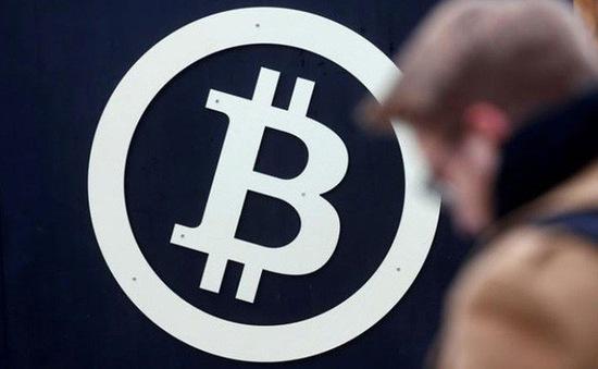 Bitcoin có đợt giảm mạnh nhất kể từ khi bắt đầu giao dịch tương lai