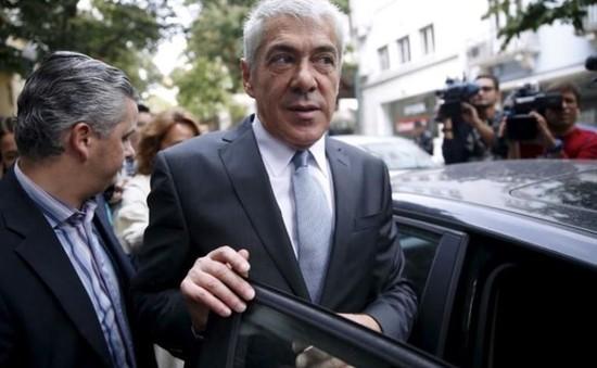 Cựu Thủ tướng Bồ Đào Nha bị buộc tội tham nhũng