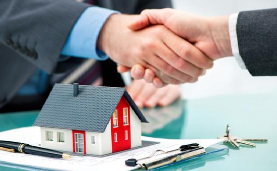 M&A bất động sản đạt 800 triệu USD trong 9 tháng đầu năm