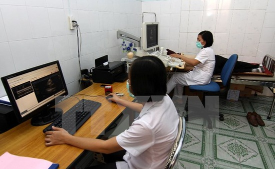 Hiệu quả việc triển khai bệnh án điện tử
