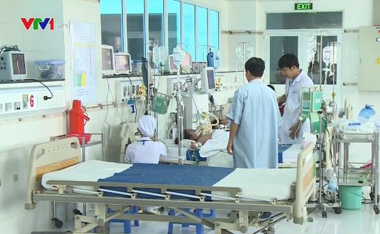 Giá dịch vụ y tế sẽ gắn với xếp hạng bệnh viện