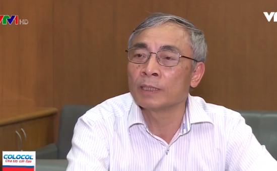 Lãnh đạo BV Bạch Mai trả lời chính thức về phản ánh chặn xe cứu thương