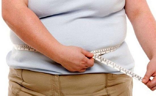 Thế giới có 2 tỷ người thừa cân, béo phì