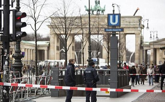 Các thành phố lớn ở châu Âu chuẩn bị phương án giao thông đêm Giao thừa