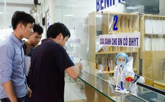 Hà Nội đã cắt giảm 59 phòng, ban năm 2016