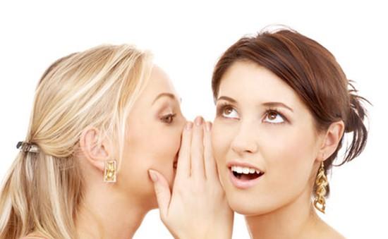 Bí mật các bà vợ thường hay giấu chồng