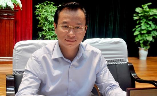 Công bố những khuyết điểm nghiêm trọng của Bí thư và Thường vụ thành ủy Đà Nẵng