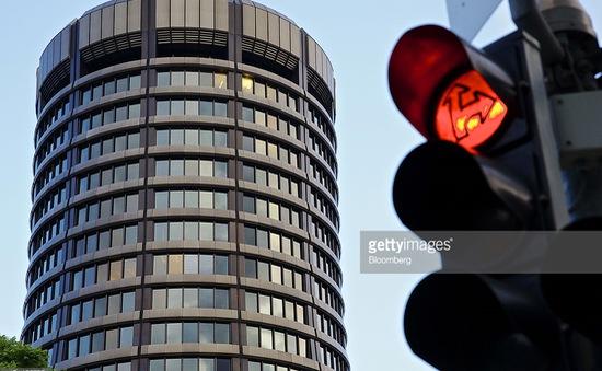 Nguy cơ khủng hoảng tài chính toàn cầu từ hoạt động cho vay tiềm ẩn rủi ro