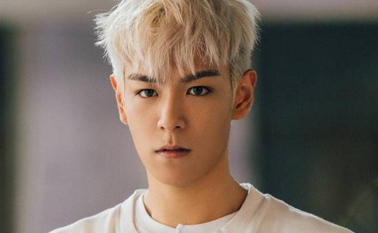 Nhà YG mất 29,1 tỷ Won trong một đêm sau vụ T.O.P (Big Bang) bị cáo buộc dùng cần sa