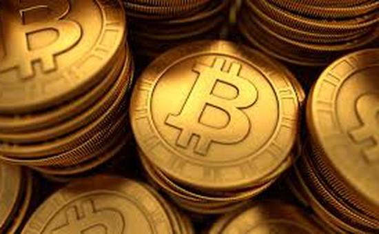 Đồng Bitcoin tiếp tục thiết lập kỷ lục mới