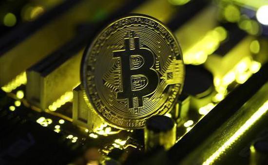 Bitcoin sắp lên sàn giao dịch lớn nhất phố Wall