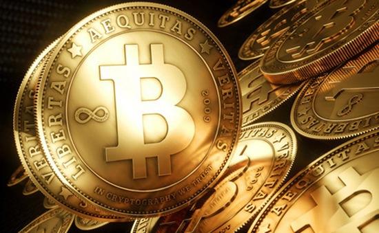 Cộng đồng đào Bitcoin tại Việt Nam tăng mạnh