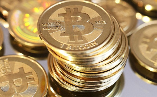 Bitcoin lao dốc sau khi BTC China tuyên bố ngừng giao dịch từ 30/9