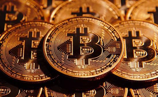 Sẽ có các hợp đồng về quyền chọn Bitcoin tại Mỹ