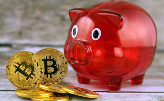 """""""Cha đẻ"""" của Bitcoin sẽ giữ vị trí người giàu nhất thế giới"""
