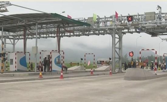 Lãnh đạo Chính phủ yêu cầu bảo đảm quản lý hiệu quả các dự án BOT