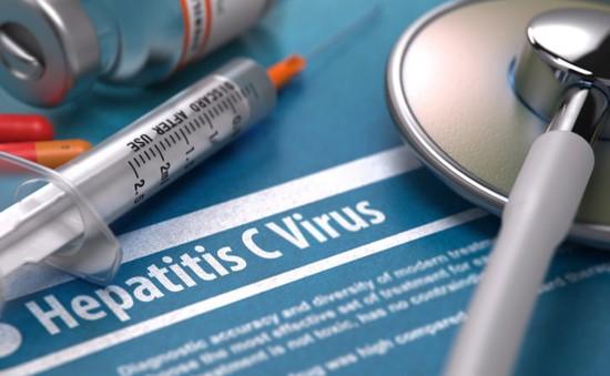 Rào cản trong điều trị viêm gan C