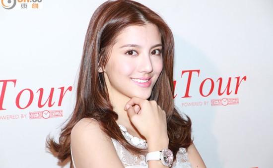 Bạn gái Lâm Phong chưa muốn kết hôn