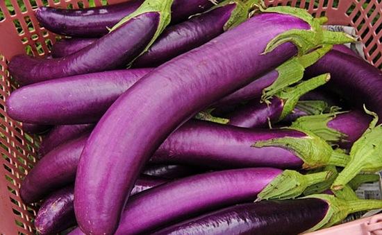 Những loại thực phẩm hỗ trợ thanh lọc cơ thể hiệu quả