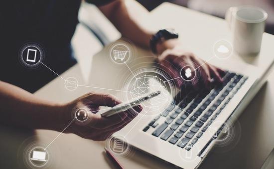 Công nghệ thông tin là cốt lõi của cách mạng công nghiệp 4.0