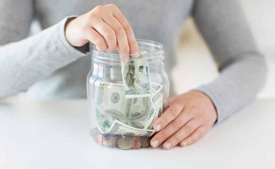 Người Mỹ dạy trẻ cách tiêu tiền như thế nào?