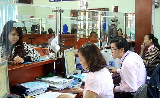 Đơn giản hóa hơn 70 thủ tục về thuế, hải quan và chứng khoán