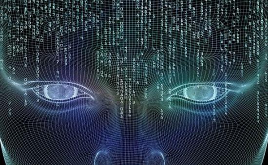 """Trung Quốc phát triển ứng dụng có thể """"đọc"""" cảm xúc của con người"""