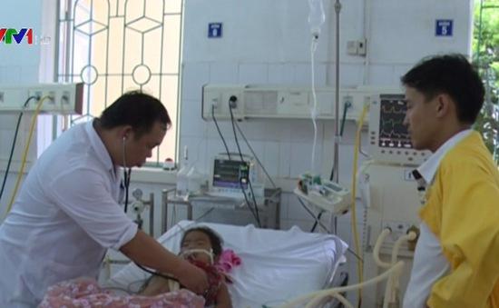 Kết quả xét nghiệm vụ 3 trẻ tử vong ở Cao Bằng