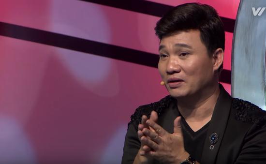 Cặp đôi hoàn hảo: Quang Linh ngồi ghế nóng làm cố vấn cùng Ngọc Sơn