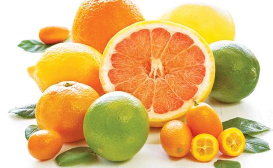 Muốn sống lâu và không bệnh tật, hãy ăn các loại quả này