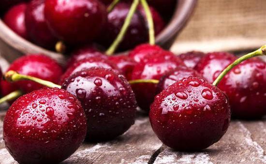 Giảm lượng đường trong máu một cách tự nhiên bằng thực phẩm