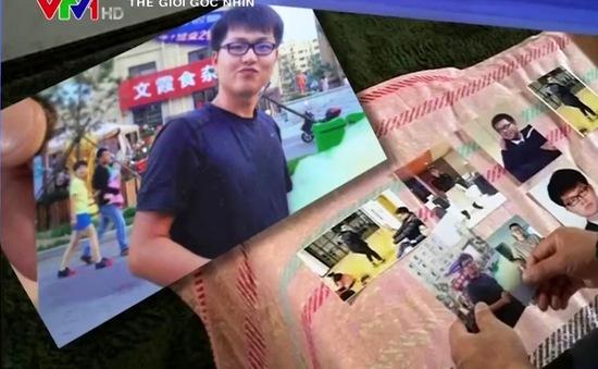 Cái giá quá đắt của những sinh viên vay nợ trực tuyến tại Trung Quốc