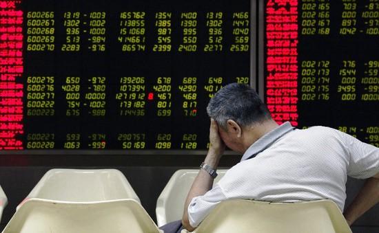 ChiNext - Sàn Nasdaq của Trung Quốc đối mặt với nhiều khó khăn