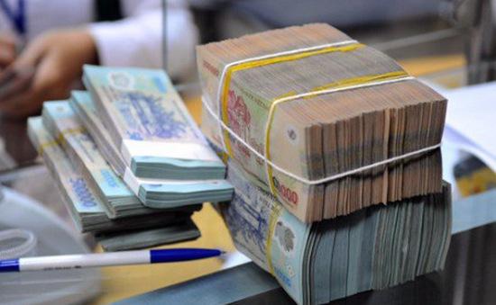 Yêu cầu tập trung vốn tín dụng cho sản xuất, kinh doanh