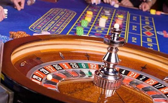 Phải chứng minh năng lực tài chính khi tham gia chơi tại casino