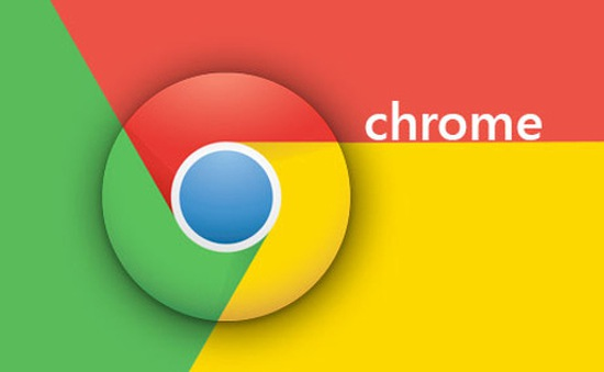Cập nhật Chrome trên Android: Tải trang nhanh hơn, tốn ít dung lượng bộ nhớ hơn