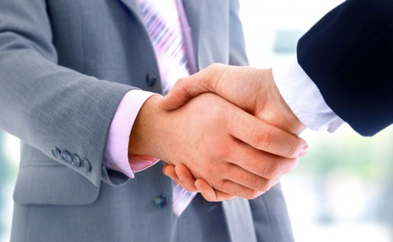 Chữ tín trong kinh doanh