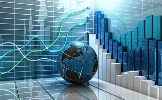 Thị trường chứng khoán phái sinh tăng mạnh sau 2 năm