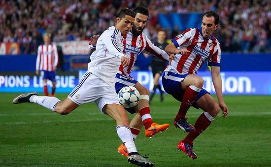 Lịch trực tiếp bóng đá hôm nay (18/11): Arsenal đối đầu Tottenham, Real Madrid đại chiến Atletico