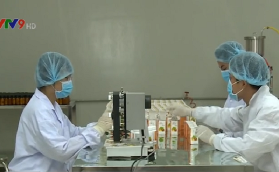 TP.HCM hỗ trợ thương mại hóa sản phẩm công nghệ cao