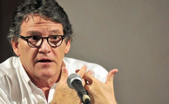 Chính phủ Colombia bổ nhiệm trưởng đoàn đàm phán mới với ELN