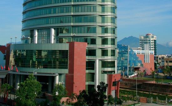 Động lực mới cho Khu công nghệ thông tin tập trung Đà Nẵng